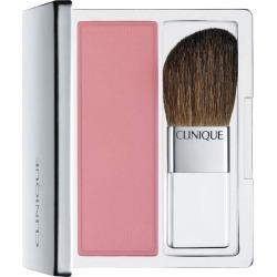Blushing Blush Powder Blush