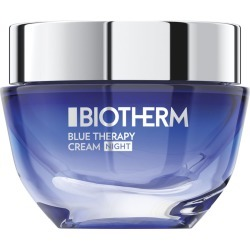 Blue Therapy Night Cream found on MODAPINS from Beauty Boutique CA for USD $69.42