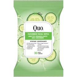 Cucucumber Facial Wipes found on MODAPINS from Beauty Boutique CA for USD $7.38