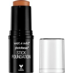 Photo Focus Stick Foundation