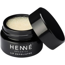 Henne Lip Exfoliator 10.0 mL WHITE found on MODAPINS from Beauty Boutique CA for USD $24.58