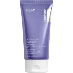 StriVectin HYALURONIC gel cushion cleanser 5.0 oz found on Bargain Bro from Beauty Boutique CA for USD $15.86