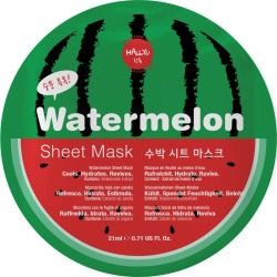 Watermelon Sheet Mask found on MODAPINS from Beauty Boutique CA for USD $3.68
