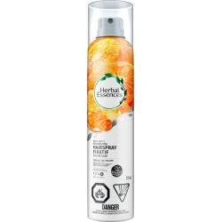 Herbal Essences Herbal Essences Body Envy Volumizing Hairspray, 272 mL 272.0 mL found on Bargain Bro India from Beauty Boutique CA for $3.30