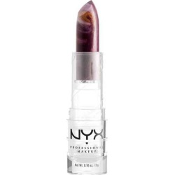 NYX Professional Makeup Faux Marble Lipstick 1.0 Unit found on Bargain Bro from Beauty Boutique CA for USD $7.43