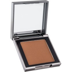 Eclipse Contour Powder found on MODAPINS from Beauty Boutique CA for USD $22.09
