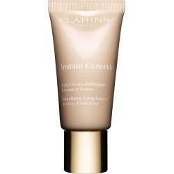 Instant Concealer found on MODAPINS from Beauty Boutique CA for USD $25.37
