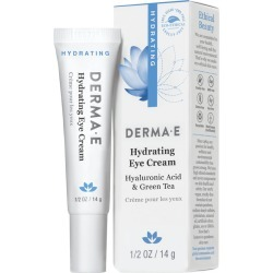 Hydrating Eye Cream found on MODAPINS from Beauty Boutique CA for USD $22.15