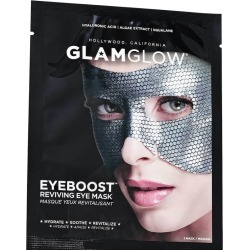 EYEBOOST Reviving Eye Mask found on MODAPINS from Beauty Boutique CA for USD $7.38