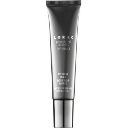 Behind the Scenes Eye Primer found on MODAPINS from Beauty Boutique CA for USD $23.63