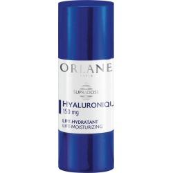 Supradoses Hyalurinic Acid