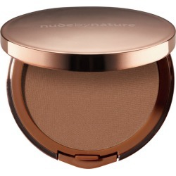 Sunkissed Bronzer found on MODAPINS from Beauty Boutique CA for USD $22.15