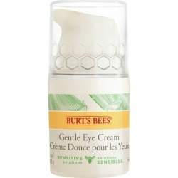 Sensitive Night Cream found on MODAPINS from Beauty Boutique CA for USD $19.19