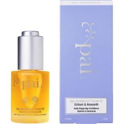 Echium & Amaranth Age Confidence Oil