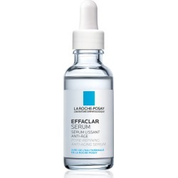 Effaclar Pore-Refining Anti-Aging Face Serum found on MODAPINS from Beauty Boutique CA for USD $31.02