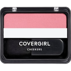 Cheekers Blush found on MODAPINS from Beauty Boutique CA for USD $4.85
