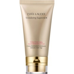 Revitalizing Supreme+ Global Anti-Aging Instant Refinishing Facial found on MODAPINS from Beauty Boutique CA for USD $51.69