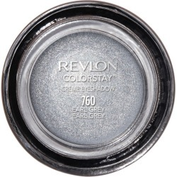 Revlon ColorStay Cr me Eyeshadow 5.2 g GREY found on Bargain Bro India from Beauty Boutique CA for $9.17