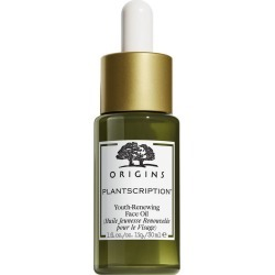 Plantscription Youth-Renewing Face Oil found on MODAPINS from Beauty Boutique CA for USD $51.69