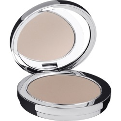 Instaglam Compact Deluxe Contour Powder found on MODAPINS from Beauty Boutique CA for USD $57.12