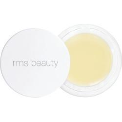 RMS Beauty Lip & Skin Balm Simply Cocoa 0.2 oz NUDE