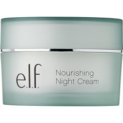 Nourishing Night Cream found on MODAPINS from Beauty Boutique CA for USD $10.34