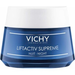 Liftactiv Night Supreme found on Bargain Bro Philippines from Beauty Boutique CA for $36.89
