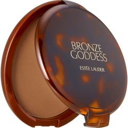 Bronze Goddess Powder Bronzer