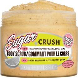 Sugar Crush Scrub