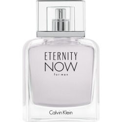 Eternity Now for Men Eau De Toilette Spray