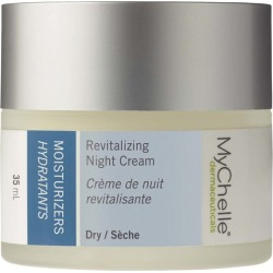 Revitalizing Night Cream found on MODAPINS from Beauty Boutique CA for USD $37.66