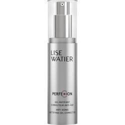 PerfeXion Anti-Aging Mattifying Gel Corrector found on MODAPINS from Beauty Boutique CA for USD $41.03