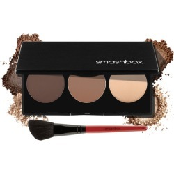 Step-By-Step Contour Kit found on MODAPINS from Beauty Boutique CA for USD $29.76