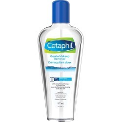 Gentle Makeup Remover found on MODAPINS from Beauty Boutique CA for USD $6.55