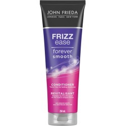 Frizz Ease Forever Smooth Frizz Immunity Conditioner