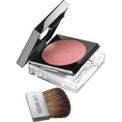 Blush-On Powder found on MODAPINS from Beauty Boutique CA for USD $22.89