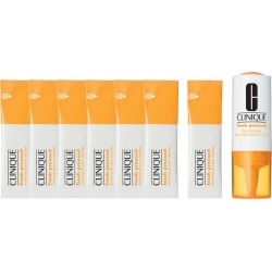 Fresh Pressed 7-Day System found on Bargain Bro India from Beauty Boutique CA for $28.32