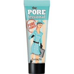 the POREfessional face primer found on MODAPINS from Beauty Boutique CA for USD $13.29