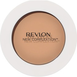 New Complexion One Step Makeup