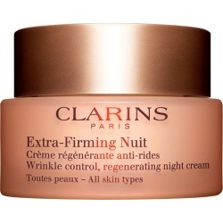 Extra-Firming Night- All Skin Types