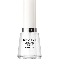 Nail Care found on MODAPINS from Beauty Boutique CA for USD $4.64