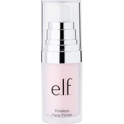 Poreless Face Primer found on MODAPINS from Beauty Boutique CA for USD $5.97
