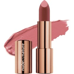 Nude By Nature Moisture Shine Lipstick 4.0 g NUDE found on Bargain Bro India from Beauty Boutique CA for $18.36