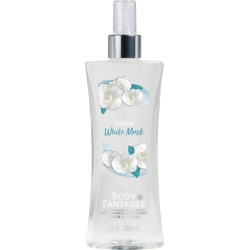 Fresh White Musk Fragrance Body Spray found on MODAPINS from Beauty Boutique CA for USD $6.64