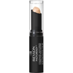PhotoReady Concealer found on MODAPINS from Beauty Boutique CA for USD $7.75