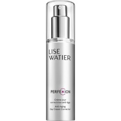 PerfeXion Anti-Aging Day Cream Corrector found on MODAPINS from Beauty Boutique CA for USD $40.62