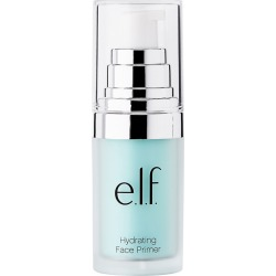Hydrating Face Primer found on MODAPINS from Beauty Boutique CA for USD $5.97