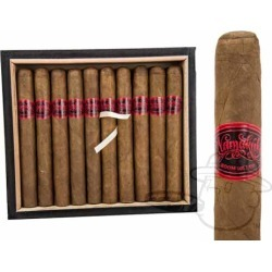 Room101 LTD Namakubi Edition Tiburon - 6 x 44-Box of 20 found on Bargain Bro Philippines from bestcigarprices.com for $160.99