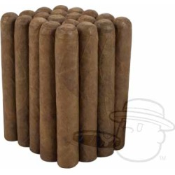 Boutique Blends Top Shelf Seconds Gordo Habano - 6 x 60-Bundle of 20 found on Bargain Bro India from bestcigarprices.com for $47.99
