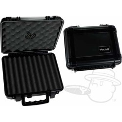 Xikar Cigar Protection Travel Case #30 found on Bargain Bro Philippines from bestcigarprices.com for $80.99
